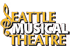 Seattle Musical Theatre